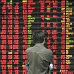 Kriza Financiare dhe Librat
