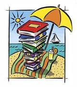 Diskutim: Na sugjeroni librat që duhet të lexojmë këtë verë 2010!