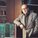 Vepra e plotë në shqip e Ismail Kadare