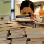 Lexuesit ne Kosove (imazh)