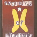 Republick Albanania