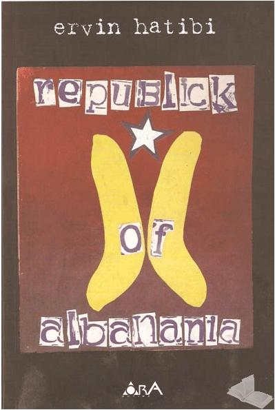 Republick Albanania