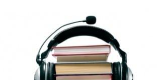 Libra audio