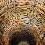Numri i librave ne bote