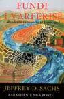 Fundi i varferise Jeffrey D Sachs