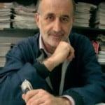 Edmond Tupja (foto)