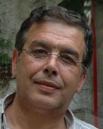 Virgjil Kule (foto)