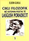 Cikli filozofik ne sistemin poetik te Lasgush Poradecit