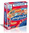 Metoda nderaktive anglisht per femijet (foto)