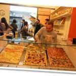 Libra dhe pica (foto)