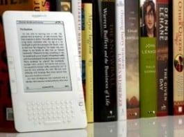 librat elektronike (foto)