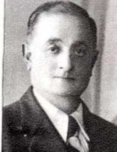 Ali Asllani (foto)