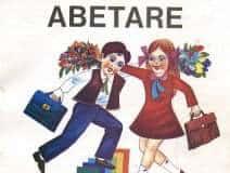 Abetare shqip (foto ilustruese)