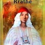 Rrathe Martin Camaj (roman)
