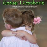 Gezuar-1-Qershorin