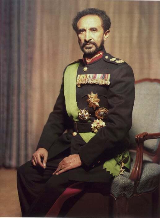 Si të sundosh? – Të fshehtat e një diktatori!