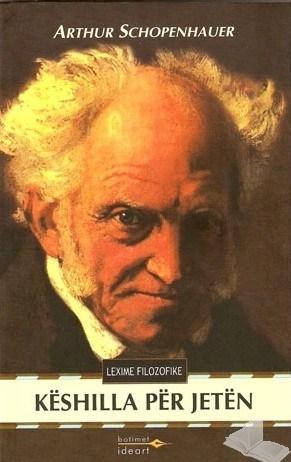 keshilla-per-jeten-arthur-shopenhauer