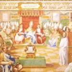 historia-e-krishterimit