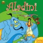 Aladini-seria-e-librave-te-arte