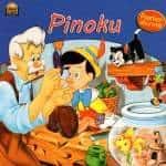 Pinoku-seria-e-librave-te-arte