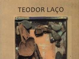 Bashkejetese me kohen, Teodor Laco