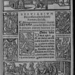 Faqe nga Meshari i Gjon Buzukut (2)