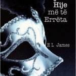 Pesedhjete hije me te erreta, E. L. James, vol. 2