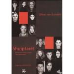 Shqiptaret, nje histori midis Lindjes dhe Perendimit, Oliver Jens Schmitt