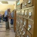 biblioteka kombetare tirane