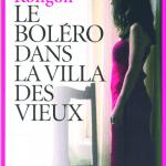 Bolero nga Fatos Kongoli ne frengjisht