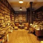 varesia ndaj librave (1)