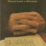 Histori-kurre-e-shkrueme-At-Zef-Pllumi