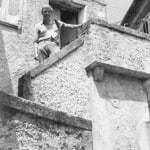 MAGISTERARBEIT DARDAN DOBRA (1)-81