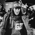 1. Tom Kurtenai (Tom Courtenay) interpretoi Ivan Denisovicin ne adaptimin ne film te romanit me 1970