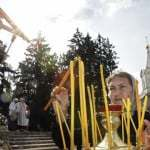 vendi i ekzekutimeve ne Butovo, ku mijera humben jeten