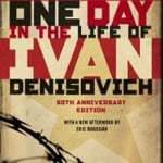 one-day-in-life-ivan-denisovich-alexander-solzhenitsyn-book-cover-art