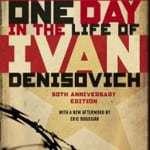 one-day-in-life-ivan-denisovich-alexander-solzhenitsyn-book-cover-art