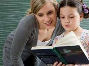 Femijet duhet te lexojne gjithcka (1)