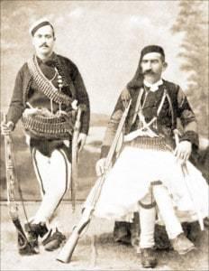 Albanians_(1904)_Dibra_1