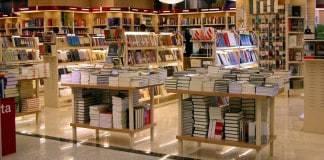 librarite dhe librat e perdorur (2)