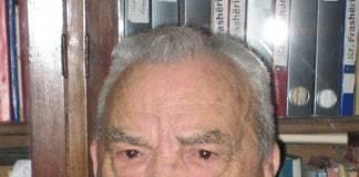 Kristo Frasheri