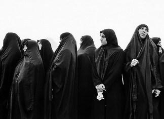 Radikalizimi islam