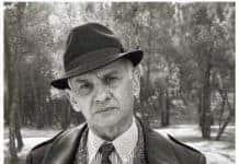 Robert Shvarc