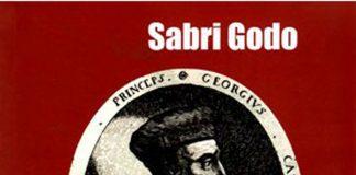Skenderbeu, Sabri Godo