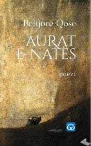 Aurat e Natës, poezi, Belfjore Qose