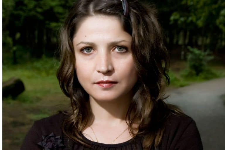 Poetesha shqiptare Luljeta LLeshanaku, finaliste për çmimin Griffin 2019