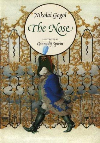 A është Hunda tregimi më i bukur në historinë e letërsisë?