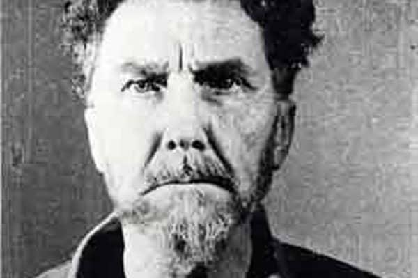 Reagimi i George Orwell ndaj dhënies së një çmimi për poetin fashist Ezra Pound