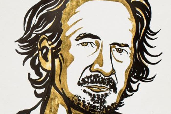 Trishtim i madh për zgjedhjen e Peter Handke per çmimin Nobel në letërsi për vitin 2019