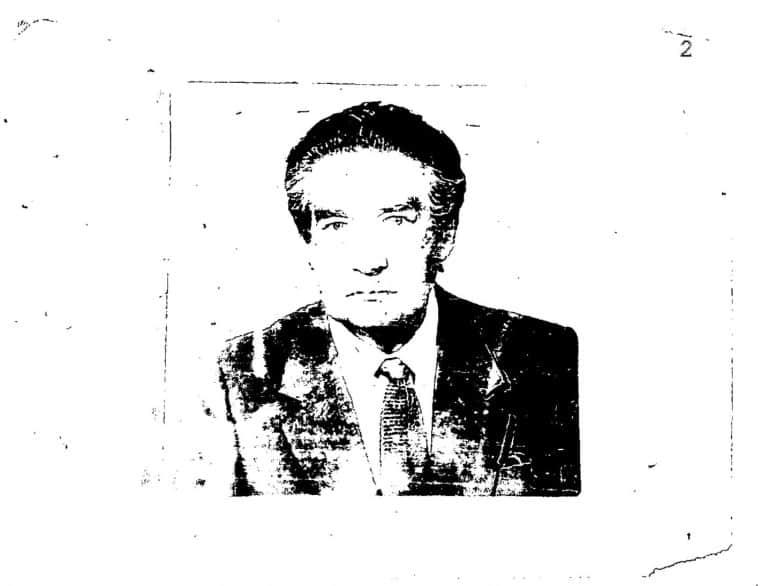 Octavio Paz mbi zbulimin e vetmisë së njeriut